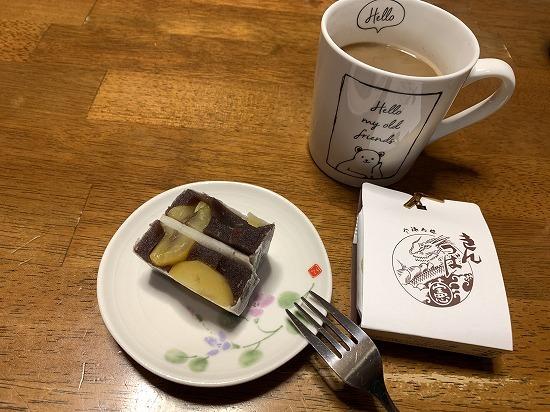 先週末 金沢へ_c0327752_09515799.jpg
