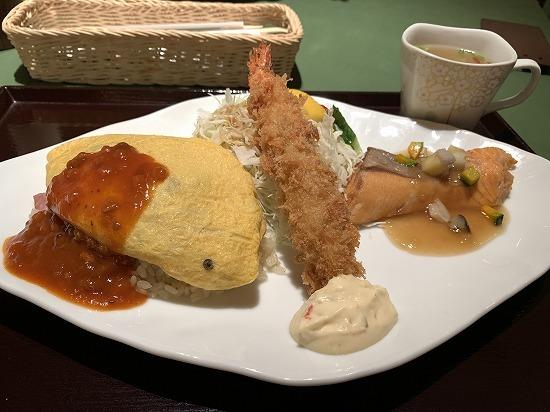 先週末 金沢へ_c0327752_10053900.jpg