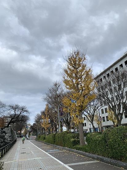 先週末 金沢へ_c0327752_10065071.jpg