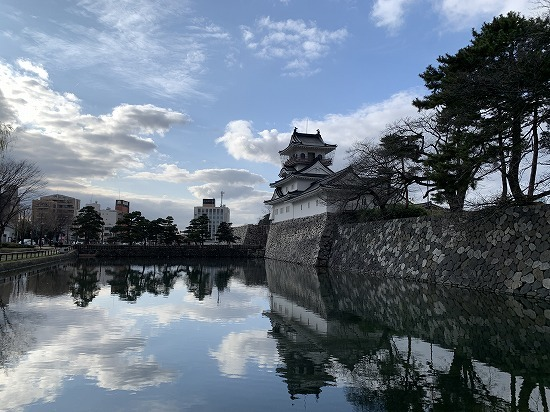 先週末 金沢へ_c0327752_10071054.jpg