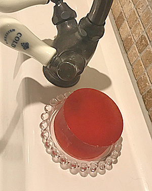 soap_f0170352_15111166.jpg