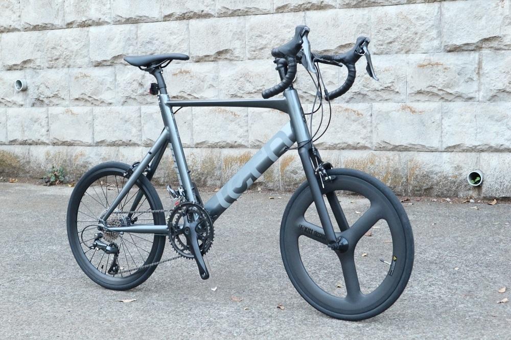tern SURGE FLAME bike限定 ご注文のお客様へ_e0188759_14254022.jpg