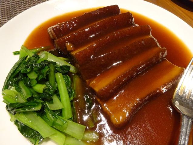 「王朝」で食べ放題の忘年会_b0405262_15502350.jpg
