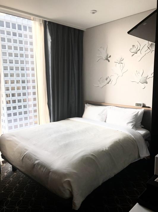 ソウルのホテル グレイスリーホテル_b0060363_09070519.jpeg