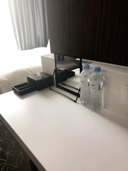 ソウルのホテル グレイスリーホテル_b0060363_09083391.jpeg
