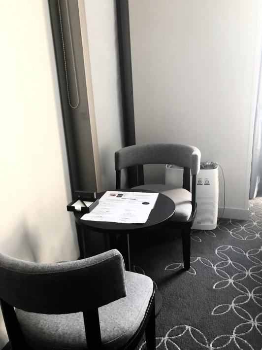 ソウルのホテル グレイスリーホテル_b0060363_09091268.jpeg