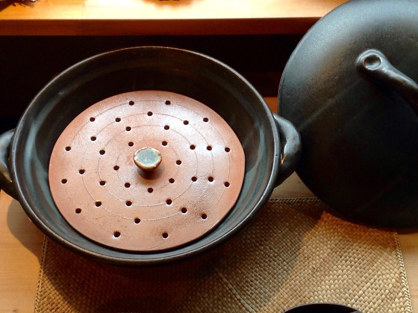 なか工房耐熱陶器展お客さまリポート_b0153663_14290199.jpeg
