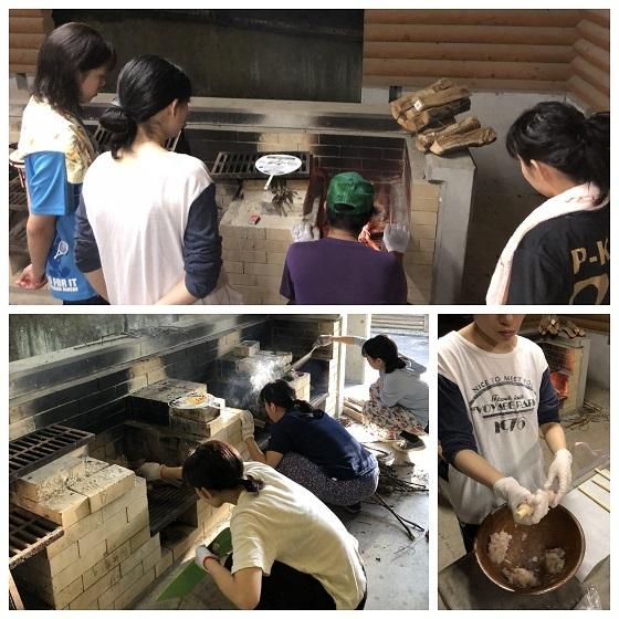 子どもセンターあさひ食育プログラム指導者養成講座_e0114963_12003717.jpg