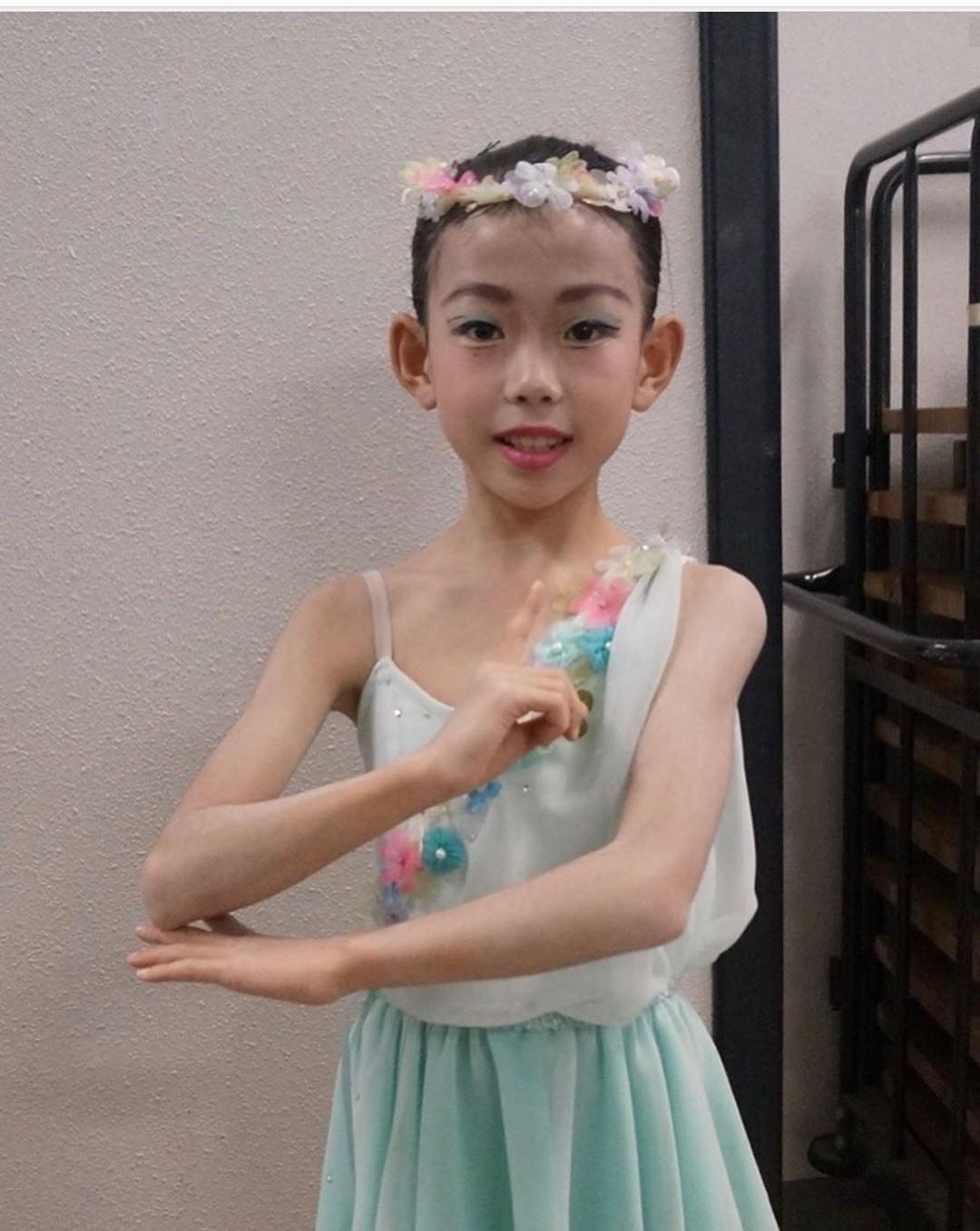 バレエの贈り物・冬 ご報告①_d0132565_18363757.jpg