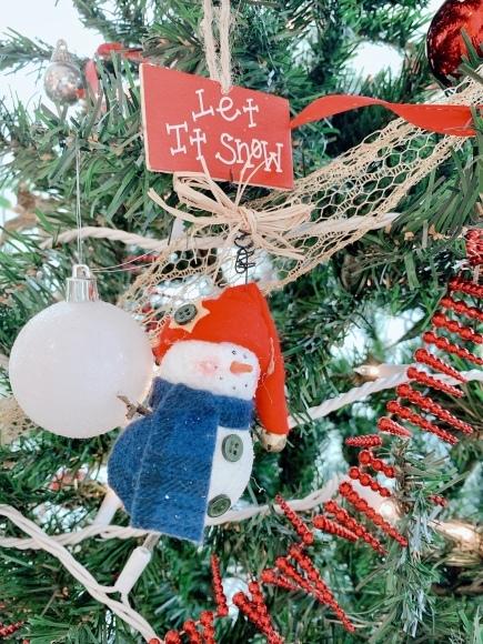 クリスマスの飾りつけをしました_a0211066_10351268.jpg