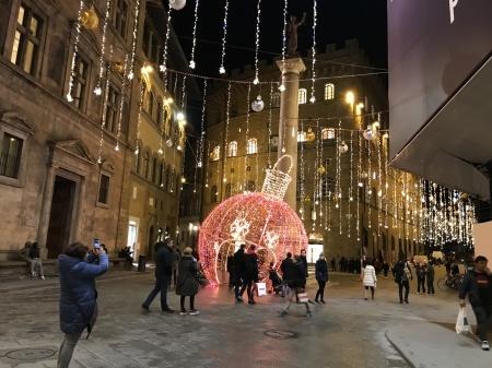 フィレンツェもいよいよクリスマスへ!_a0136671_00492568.jpeg