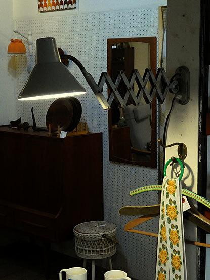 Wall lamp_c0139773_16020734.jpg