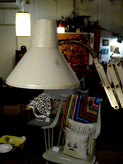 Wall lamp_c0139773_16033033.jpg