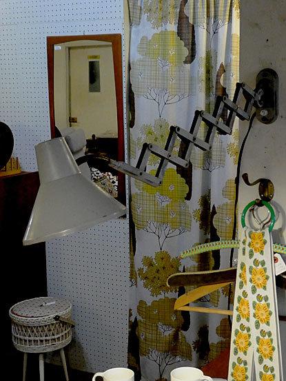 Wall lamp_c0139773_16034557.jpg