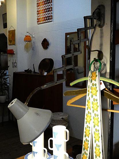 Wall lamp_c0139773_16035735.jpg