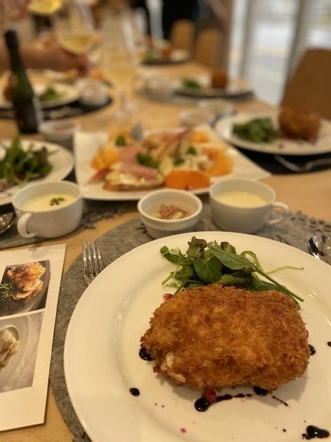 12月外部料理教室レポート(ガストピア安芸)_d0327373_14124833.jpeg