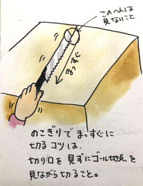 ノコギリ哲学_f0072976_15304541.jpeg