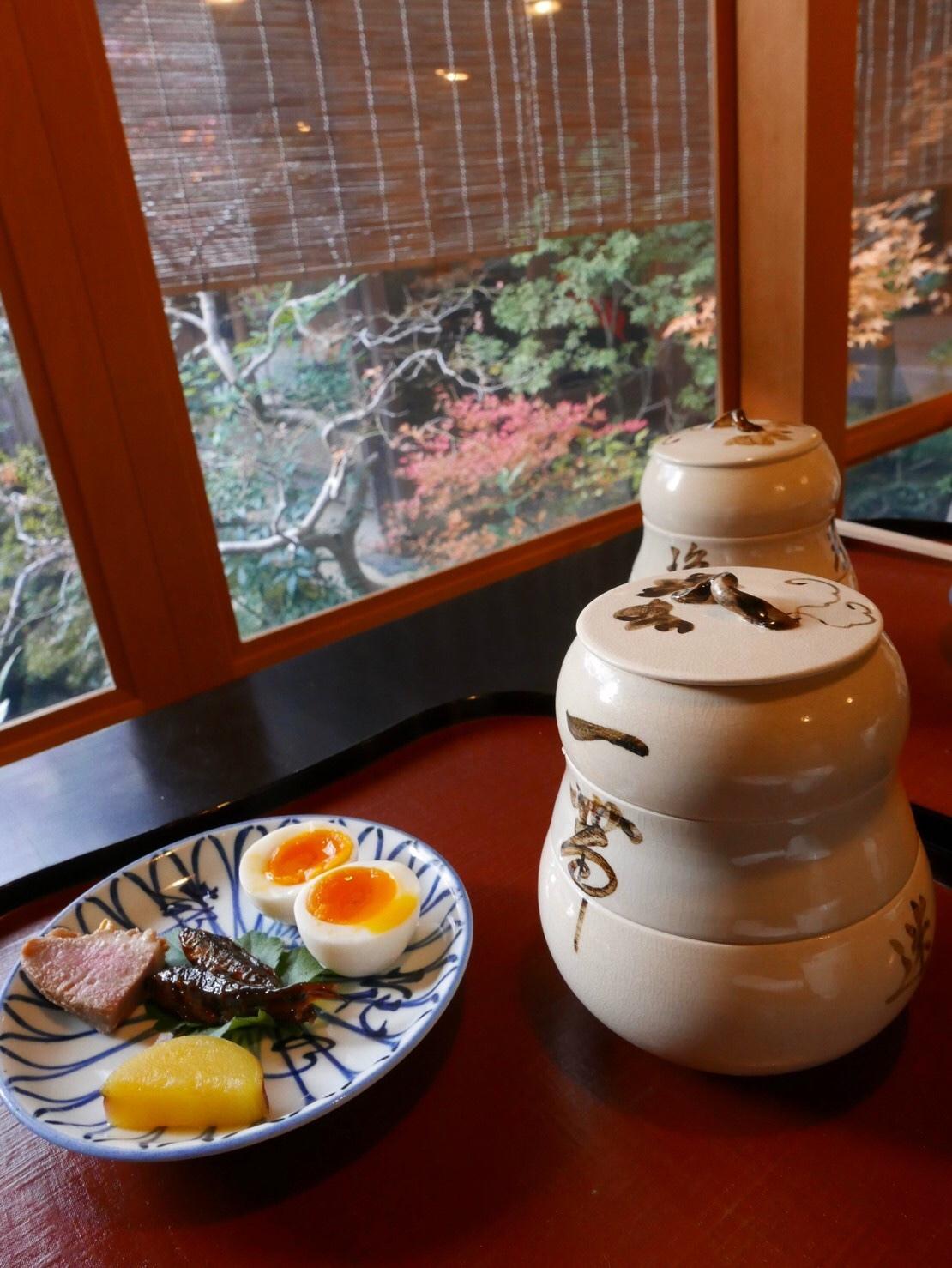 冬の京都_c0366777_22535973.jpeg