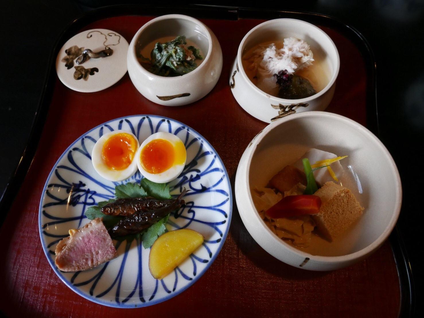 冬の京都_c0366777_22545738.jpeg