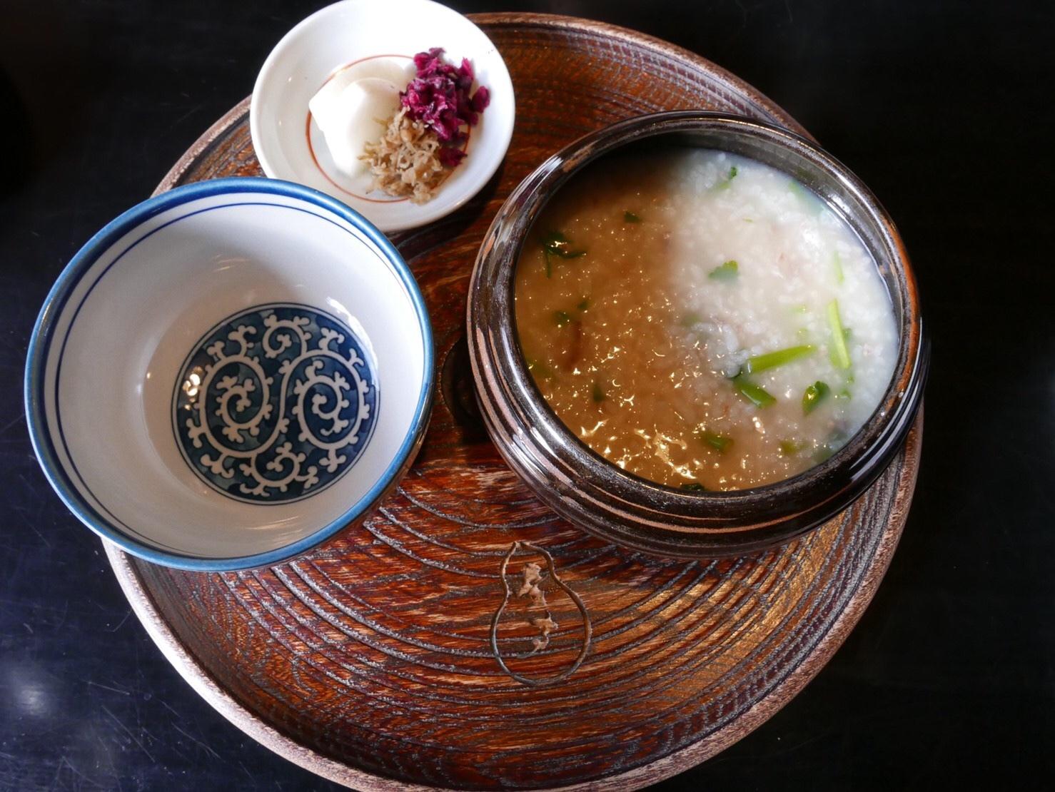 冬の京都_c0366777_22551315.jpeg