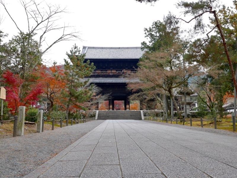 冬の京都_c0366777_23083657.jpeg