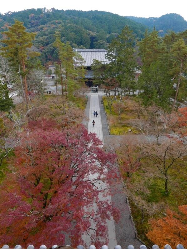 冬の京都_c0366777_23134825.jpeg