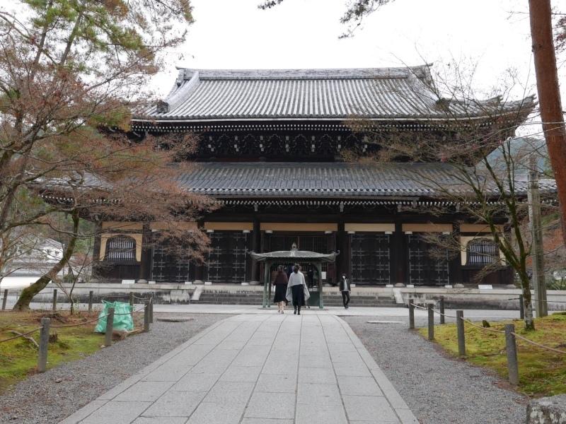 冬の京都_c0366777_23143890.jpeg