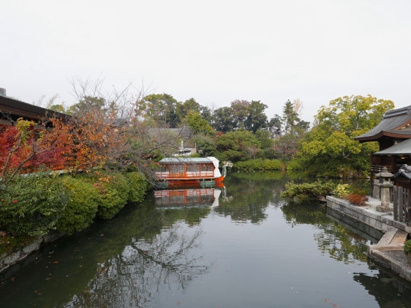 冬の京都_c0366777_23185948.jpeg