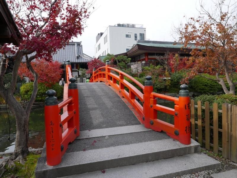 冬の京都_c0366777_23191876.jpeg