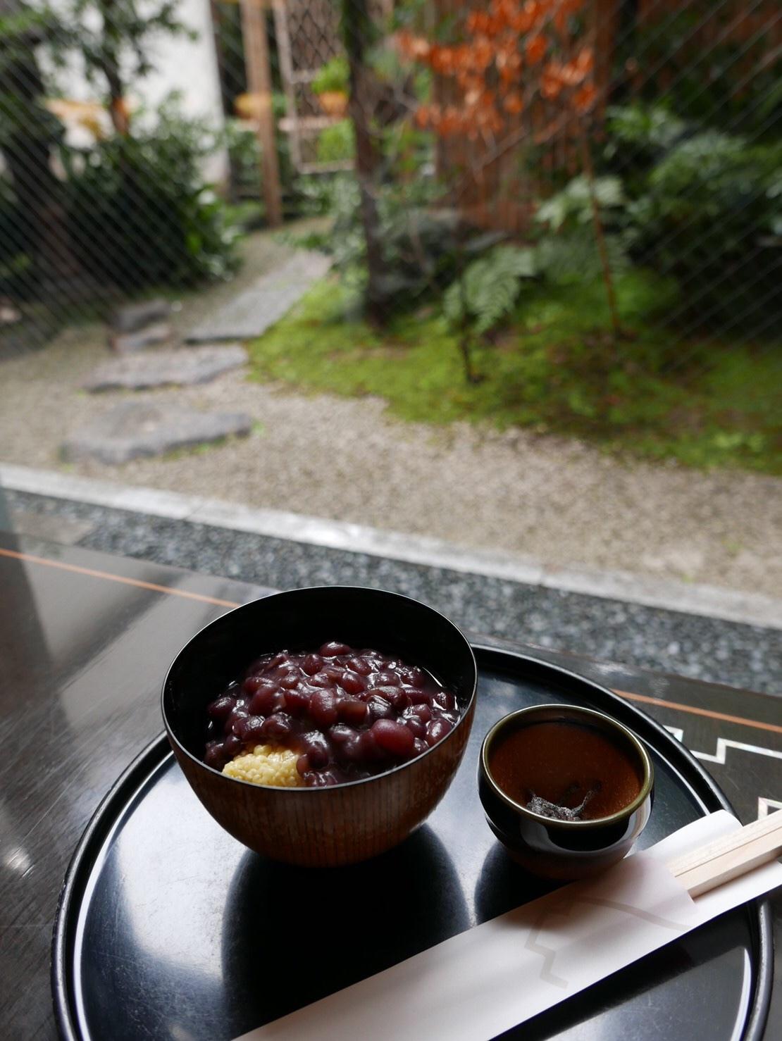 冬の京都_c0366777_23224295.jpeg