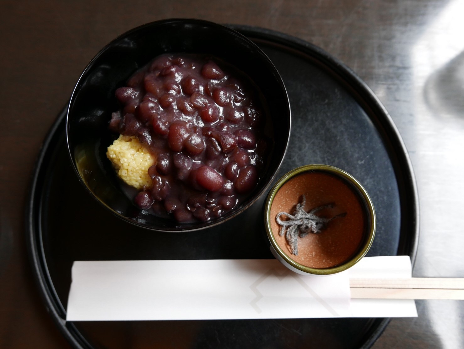 冬の京都_c0366777_23225758.jpeg
