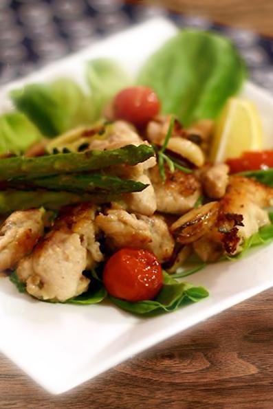 鶏と蕪の煮物_e0137277_00010053.jpg