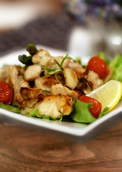 鶏と蕪の煮物_e0137277_00010583.jpg