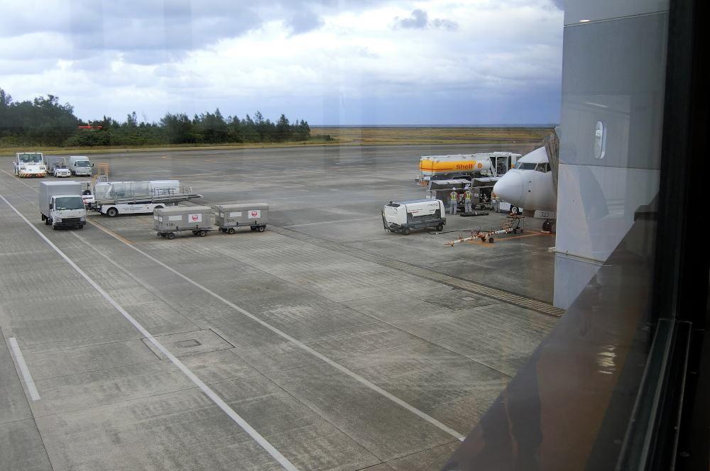 奄美大島の旅 1日目_c0252688_18012315.jpg