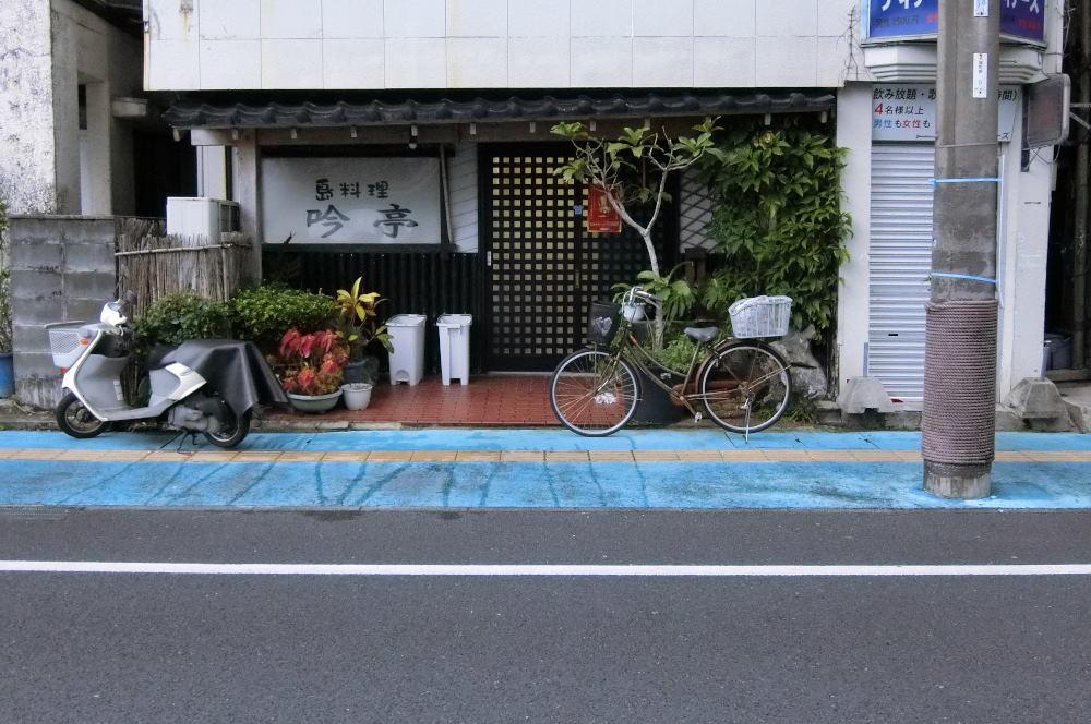 奄美大島の旅 1日目_c0252688_18014389.jpg