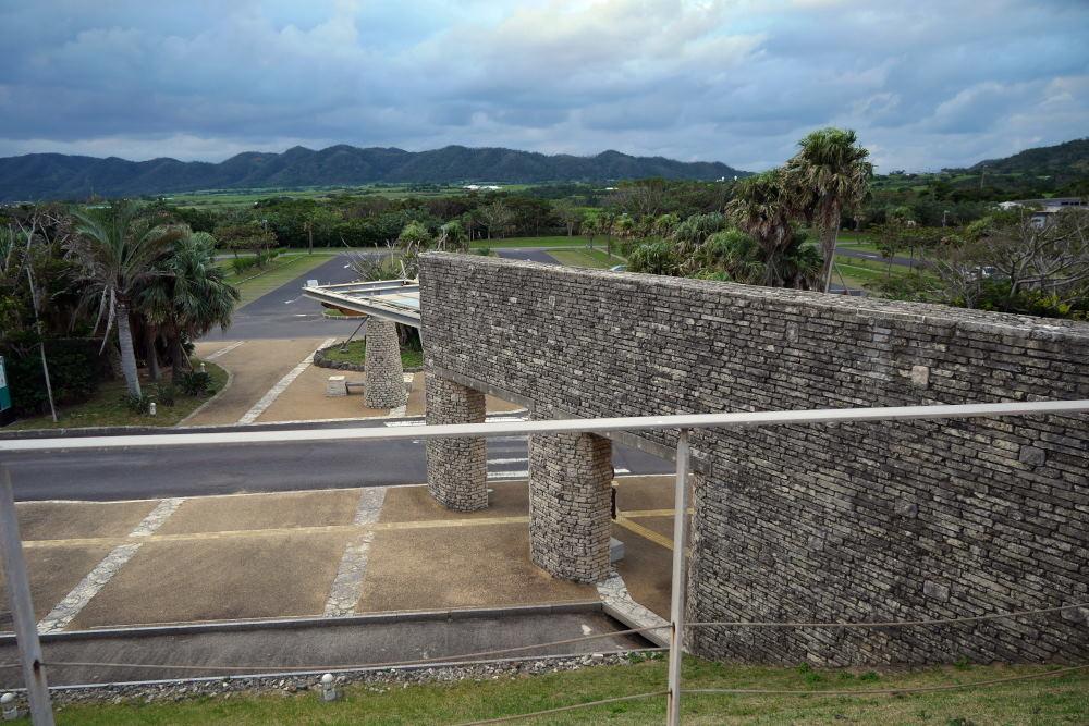 奄美大島の旅 1日目_c0252688_18045455.jpg
