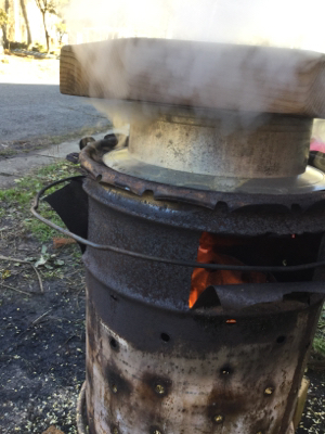 ぬか窯で炊くご飯はぽわんと香ります_a0096989_17572681.jpg