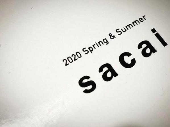 sacai 2020 S/S COLLECTION._c0079892_18231970.png