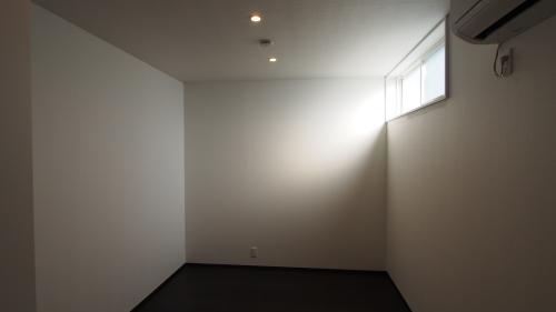 平屋のカッコイイ家 竣工しました。_e0064493_15182855.jpg