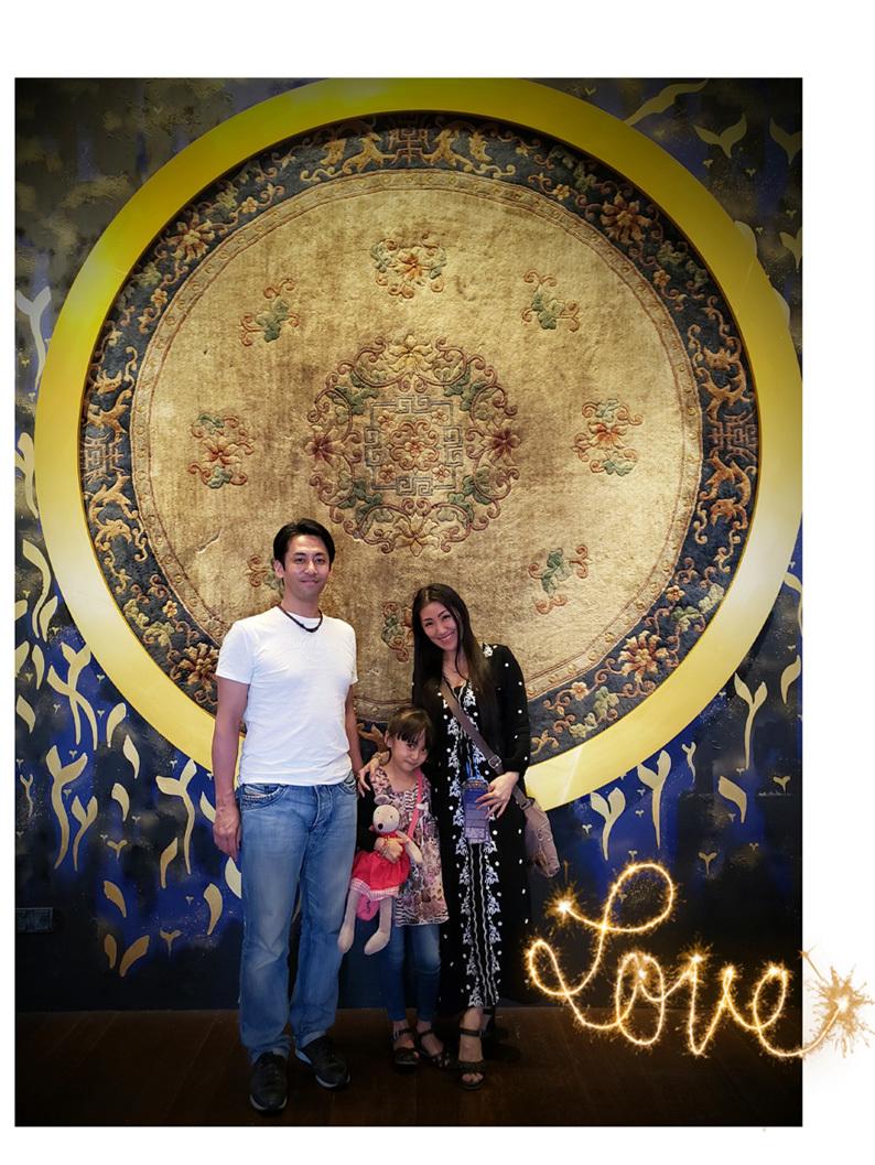 Penangで結婚記念日。素敵なレストラン等✩.*˚_d0224894_19294916.jpg