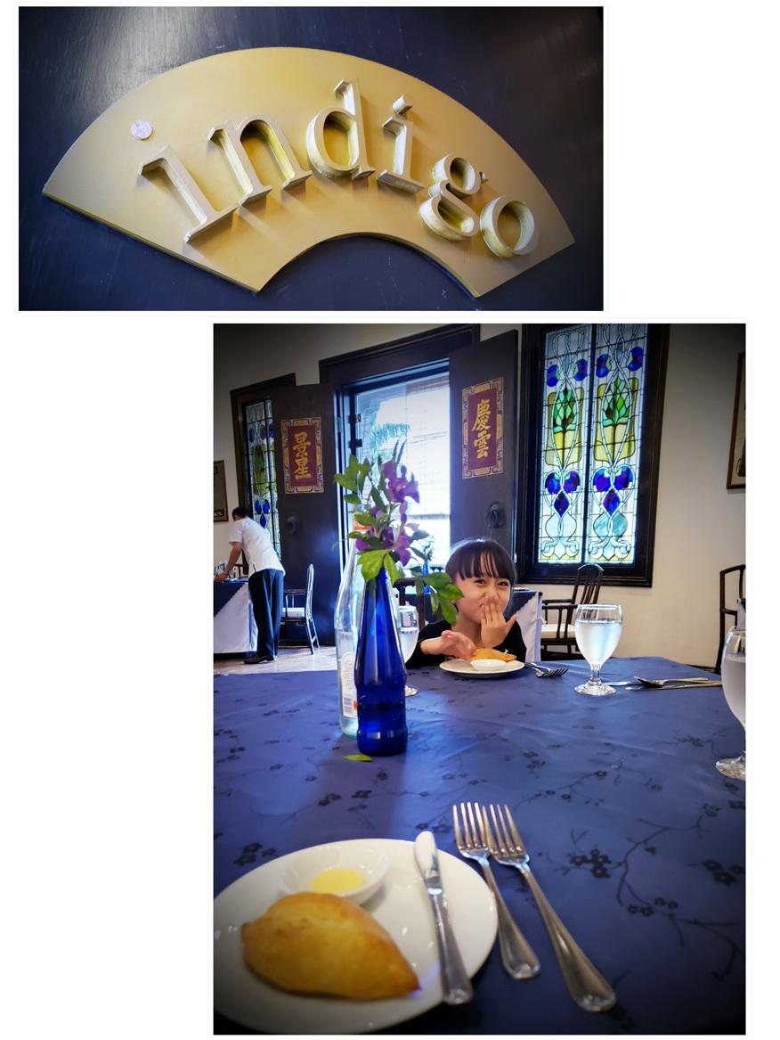 Penangで結婚記念日。素敵なレストラン等✩.*˚_d0224894_22480591.jpg