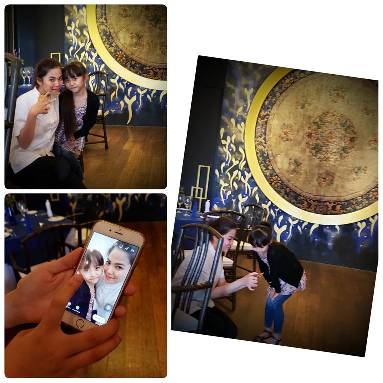 Penangで結婚記念日。素敵なレストラン等✩.*˚_d0224894_22593480.jpg
