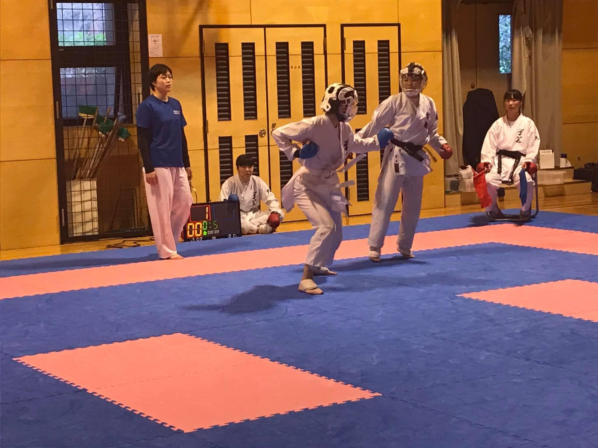 倉敷・西脇工・有馬・学芸で練習試合_e0238098_07530400.jpg