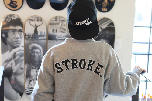 STROKE. NEW ITEMS!!!!!_d0101000_22303036.jpg