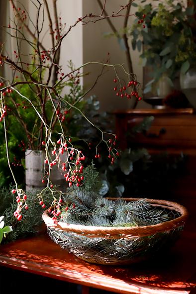 クリスマスレッスンが終了いたしました_b0208604_00050087.jpg