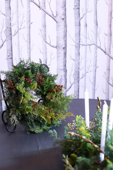 クリスマスレッスンが終了いたしました_b0208604_00125935.jpg