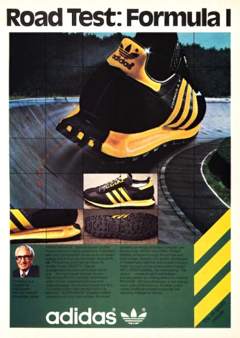 令和最初のヨーロッパ買い付け後記19 ただ真っ直ぐ。ベルリンからニュルンベルクへ 入荷70年代80年代adidas ヴィンテージスニーカー_f0180307_01325100.png