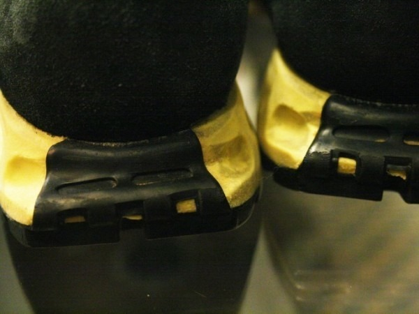 令和最初のヨーロッパ買い付け後記19 ただ真っ直ぐ。ベルリンからニュルンベルクへ 入荷70年代80年代adidas ヴィンテージスニーカー_f0180307_02370415.jpg