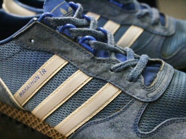 令和最初のヨーロッパ買い付け後記19 ただ真っ直ぐ。ベルリンからニュルンベルクへ 入荷70年代80年代adidas ヴィンテージスニーカー_f0180307_02425733.jpg