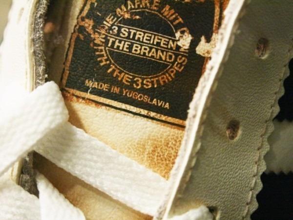 令和最初のヨーロッパ買い付け後記19 ただ真っ直ぐ。ベルリンからニュルンベルクへ 入荷70年代80年代adidas ヴィンテージスニーカー_f0180307_02465643.jpg